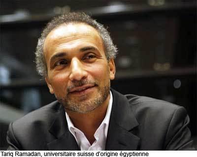 L'islamisme politique a la capacité de se ''régénérer'' (universitaire)