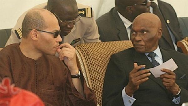 """REVELATION DU MAGASINE """"AFRIQUE EDUCATION"""" : Comment les Wade ont bâti leur fortune"""