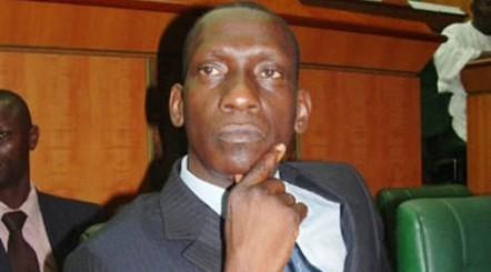 """Quand le PS votait  la candidature de Wade en 2012. (Mamadou Diop """"Decroix'')"""