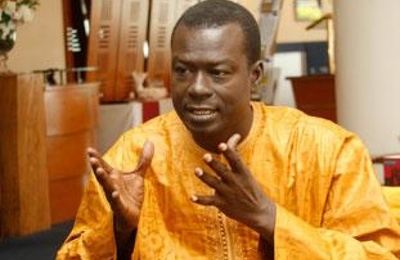 Elections locales : le professeur Abdou Aziz Kébé pour un suffrage universel direct
