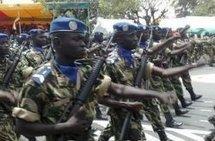Senelec : Les auxiliaires de gendarme indésirables dans les agences