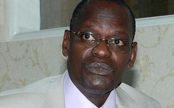 Cheikh Diop, CNTS/FC : « le passif social doit être vidé pendant ce second quinquennat »