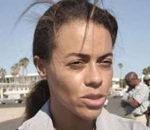 La fille du président Wade se lance dans l'arène : Sindiély Wade reçoit en catimini de jeunes lutteurs