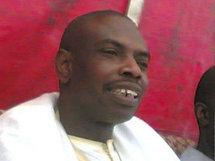 Seydina Issa Laye, fils ainé du Khalife des Layenes : 'Personne n'a le droit de laisser le Sénégal brûler'