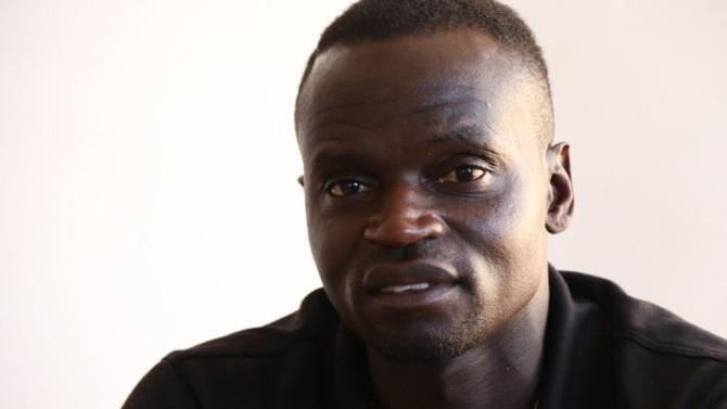 Sénégal - Mali (2-1): Ferdinand Coly juge la victoire « tirée par les cheveux »