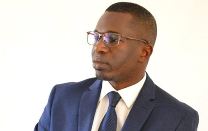 L'alerte de Ibrahima Hamidou DEME : « La Constitution piégée pour un troisième mandat… »
