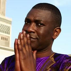 Appel à la solidarité : Youssou Ndour au secours de la Somalie