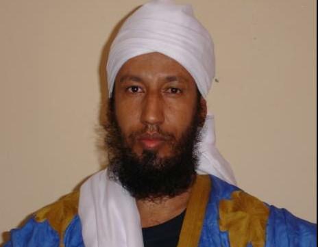 Affaire Imam Dianko: Révélations sur le séjour de l'émir du Mujao à Pikine