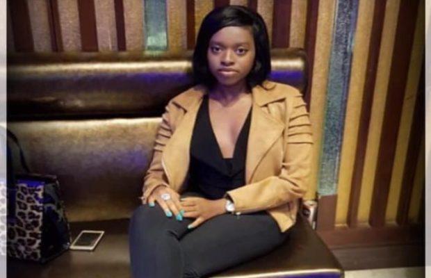 Sénégalaise tuée à Manchester: Lala Kamara repose à Touba