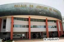Viol collectif - A cause de l'absence d'une pièce du dossier : Les quatre Nigérians repassent le 26 août 2011
