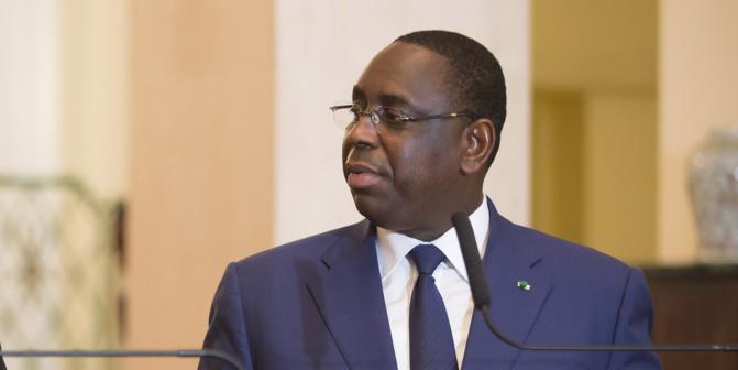 Formation du nouveau Gouvernement : 52 Sénégalais, discrètement, soumis à des enquêtes de moralité par la DST