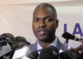 Salif Diao: « Si Sadio Mané continue sur cette voie, le Sénégal gagnera des trophées »