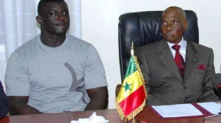 Balla Gaye 2 : « Tous ceux qui disent que je soutiens Abdoulaye Wade mentent »