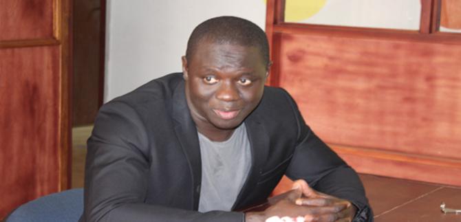 Déclaration de Bruno Le Maire sur le franc CFA : « c'est l'occasion de sonner la fin de ce système », selon Mounirou Ndiaye