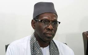 Cheikh Abdou Ndiaye viré de la Délégation au pèlerinage