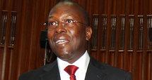 Un Télégramme De Wikileaks Révèle Les Escapades Nocturnes Du Premier Ministre Souleymane Ndéné Ndiaye