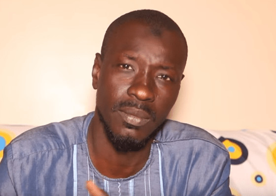 "Accusé d'être un ""galant escroc"" : Abdou Karim Gueye Xrum Xax exclu du mouvement Nittu Deugueu"