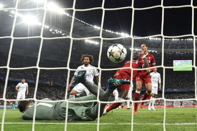Courtisé par le Real Madrid: Liverpool réclame 152 milliards Fcfa pour Sadio mané