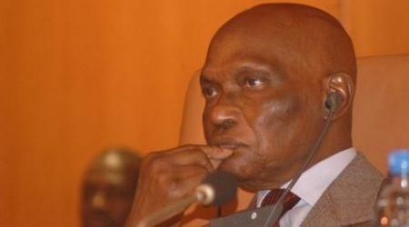Les détails du décret sur la surtaxe des appels entrants au Sénégal (Document)