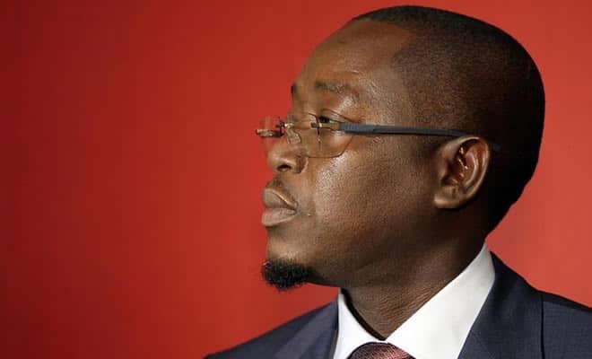 Prestation de serment de Macky Sall: l'ancien PM bissau-guinéen, Baciro Djá magnifie la démocratie sénégalaise