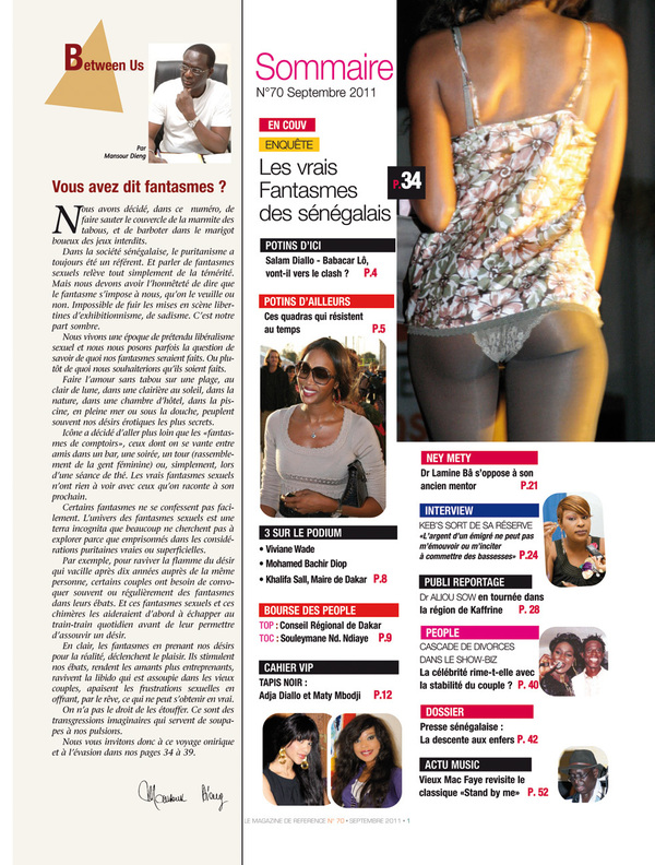 Icone n°70