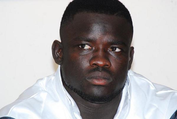 Momar Kâ alias Atta, agent de l'écurie Boul Falé : Ce père qui escroque son fils