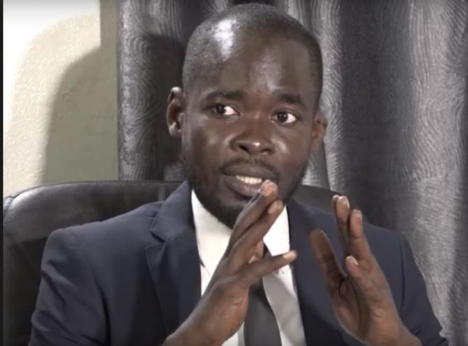 Protection de nos forêts classées du Sénégal dans le PSE Vert : Macky va-t-il chasser Aliou Sall des filaos de Guédiawaye