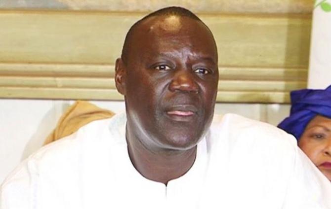 Contre la ''cantinisation'' de Dieuppeul : des populations initient une pétition contre le maire Cheikh Guèye
