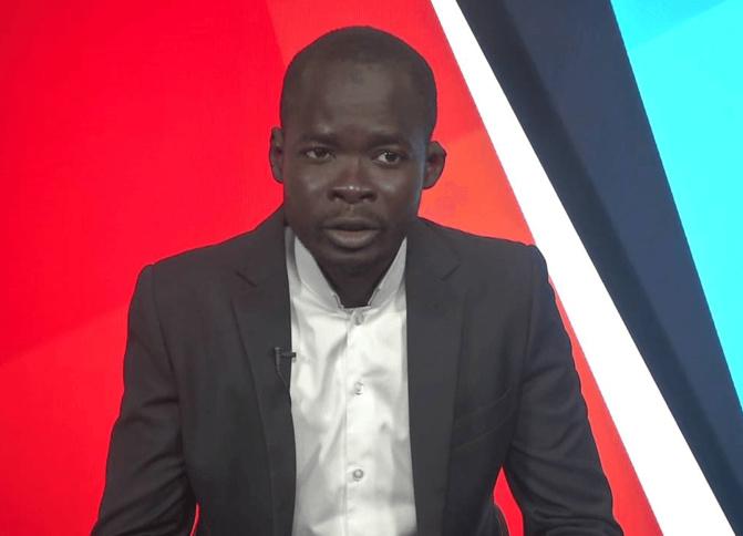 Appel au dialogue de Macky Sall : Le Forum du Justiciable exhorte la Société civil à s'impliquer en amont comme en aval dans  l'organisation