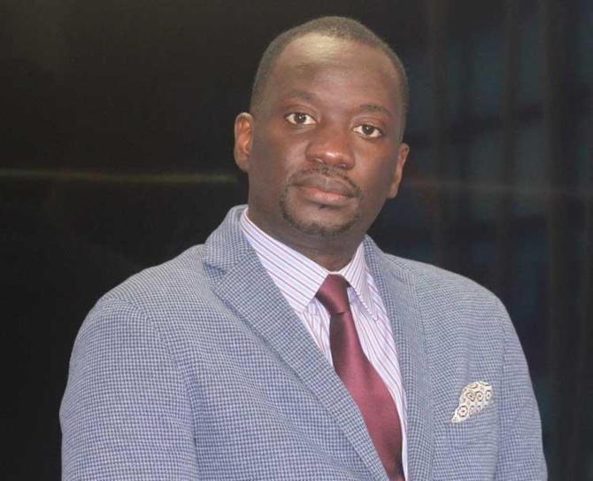 Maurice Soudieck Dionne: « on va vers un gouvernement très politique »