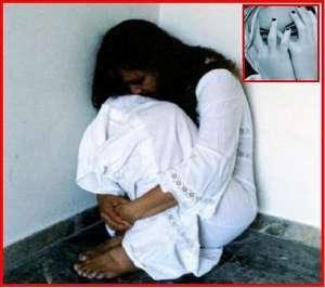 SICAP-MBAO : Une fillette de 12 ans violée sous la pluie sur la terrasse de sa maison