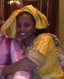 Sokhna Aidara : Moumy Seck s'invite dans l'affaire