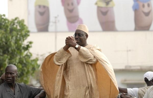 Macky Sall n'est pas Idrissa Seck. Par Alioune Ndao Fall