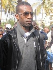Bouba Ndour compte porter plainte contre Katy Diéye, l'ex danseuse du Djolof band