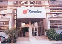 La Sénélec repousse la date de fin des délestages
