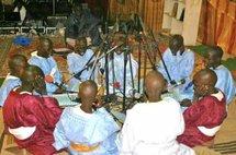 Mbacké-Dérangé Par Ses « ZIKRS » : Il Tue Son Condisciple Au Cours D'une Bagarre