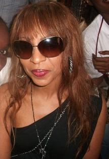 """Viviane à Youssou Ndour : """"Ta femme Aida boit plus que moi..."""""""
