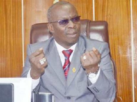Absence de Ziguinchor dans le gouvernement : déçu, le député Aimé Assine assène ses vérités
