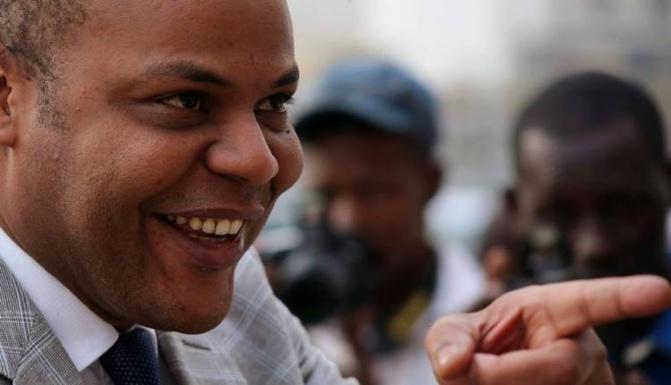 Chef de cabinet politique du Président Macky Sall: Mame Mbaye Niang remplace Moustapha Diakhaté