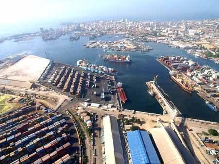 VOL D'UN CONTENEUR DU PORT AUTONOME DE DAKAR : Le douanier Signane Sy encourt une peine ferme d'un an