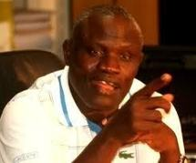Gaston Mbengue nie tout compromis avec Luc Nicolaï