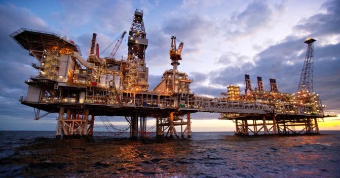 Terminal gazier sénégalo-mauritanien : Eiffage gagne un marché de près de 230 milliards FCfa