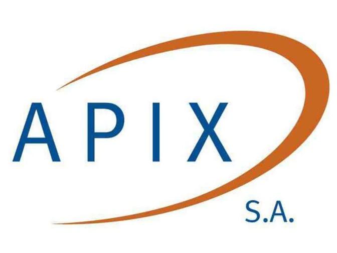 Nouvelle répartition des services de l'Etat : l'Apix désormais gérée par la présidence