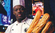 10e anniversaire des attentats du 11 septembre : Un cuisinier sénégalais témoin des faits se souvient