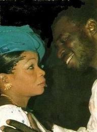 [ PHOTOS ] FATOU MBAYE DIOP, CANTATRICE SENEGALAISE : «Diali bou gnoul m'avait abandonnée, puis j'ai perdu mes deux enfants»