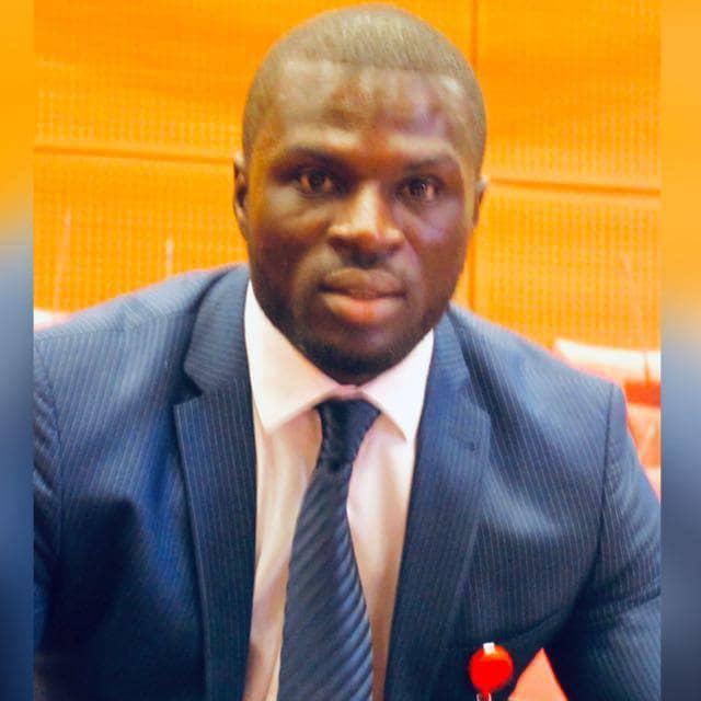 Les élus locaux ont une responsabilité historique dans ce quinquennat du président de la République, Macky Sall (Mouhamed KOUDO)