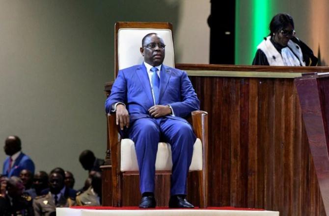 Suppression du poste de Premier ministre : Ces 18 articles  de la Constitution à retoucher
