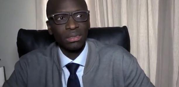 Suppression du poste de PM : Pr Abdoulaye Dièye, craint un pouvoir présidentiel hypertrophié