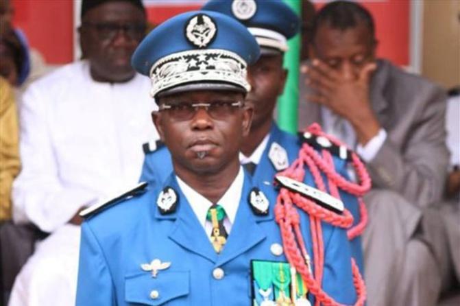 Vaste mouvement en vue dans la haute hiérarchie de la Police : Le commissariat central, la Dic et la Su vont bouger