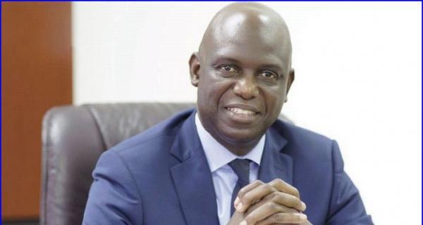 Mansour Faye, nouveau Monsieur PUDC, Puma et Promovilles de Macky Sall